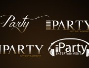 iparty-logo